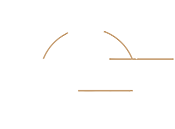 coffee-brothers.pl Logo